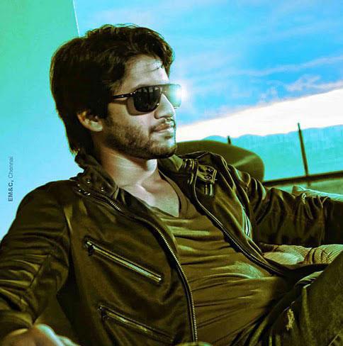 Dhada telugu movie video songs hd free download.