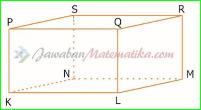 Kunci Jawaban Matematika Kelas 5 Halaman 135