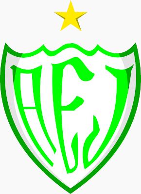 Jataiense acerta com mais dois jogadores para o Campeonato Goiano 2021, conheça o elenco da Jataiense até o momento!