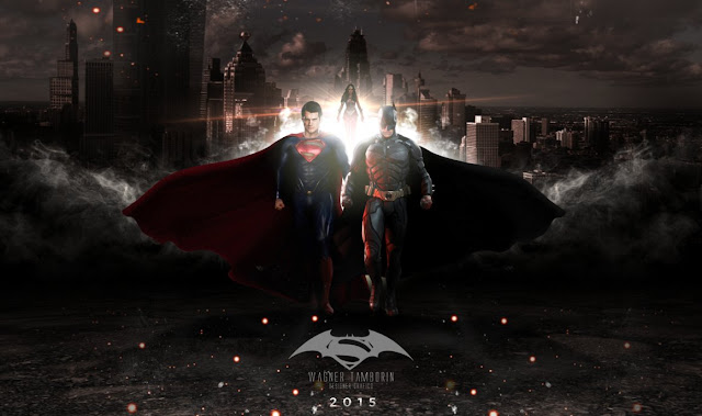Download Batman v superman movie in mp4 hd