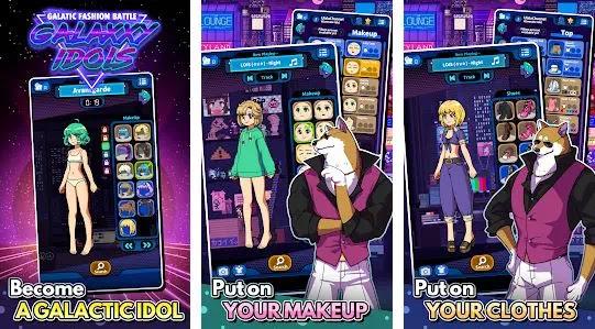 11 Game Indie Gratis Terbaik di Android & iOS-11