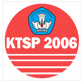 Download RPP, Silabus, Prota, Prosem, KKM SK&KD KTSP 2006 SD Kelas 5