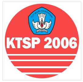 Perangkat Pembelajaran PPKn  SD Kelas 6 KTSP Lengkap