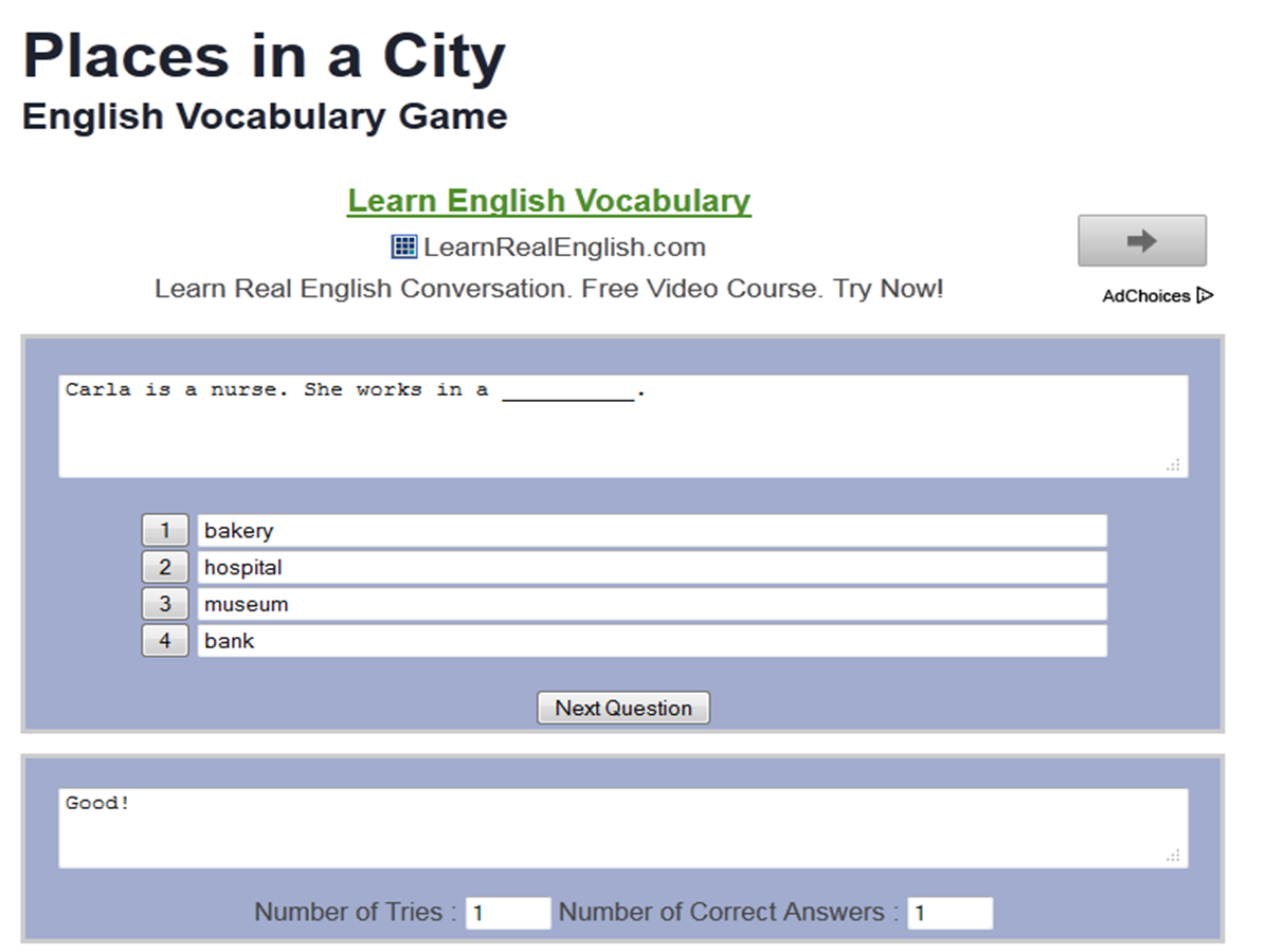 English 4 You Online