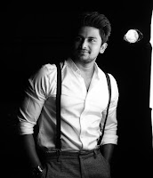 VJ Sunny (Actor) Biography, Wiki, Age, Height, Career, Family, Awards and Many More