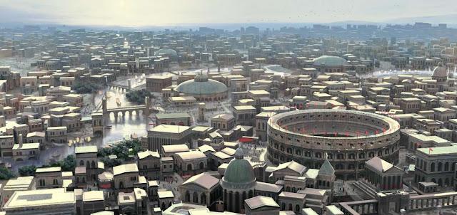 Procedimiento de las legis actiones y Derecho romano