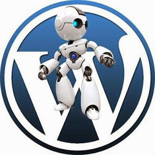 Cara Setting Wordpress. Plugin, Theme, Permalink