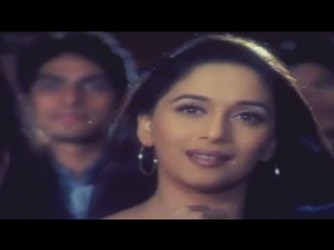 Mera Dil Ek Khaali Kambra video Song Download Yeh Raaste Hain Pyaar Ke 2001 Hindi