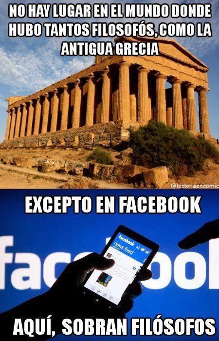 Filosofos-en-facebook