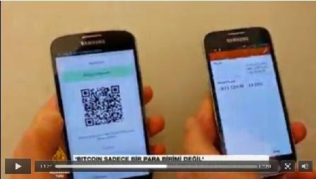 http://aljazeera.com.tr/al-jazeera-ozel/turkiye-bitcoine-yatirimi-artirmak-zorunda
