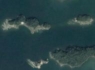 Pulau Saga