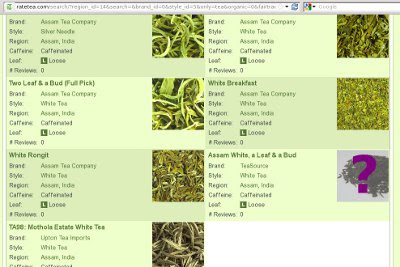 Truthfulness: Tea Companies: Be Cautious With Claims of