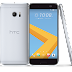 Download HTC 10 RUU Firmwares / Stock Rom