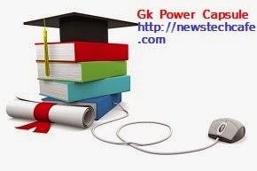 Download Monthly GK Power Capsule of February 2015 | NICL GK Power Capsule for February 2015
