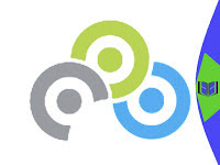 SetupVPN Lifetime Free VPN