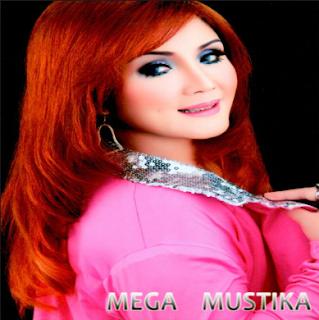 Download Lagu Terbaik  Mp3 Mega Mustika Dangdut Lawas 90an Terpopuler Full Album Lengkap