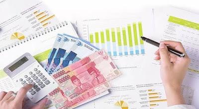 Tips Agar Pengajuan Pinjaman Modal Tidak Di Tolak Bank