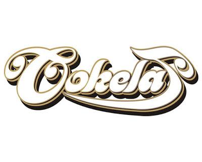 Download Lagu Coklat Versi Kemerdekaan Mp3 Terpopuler