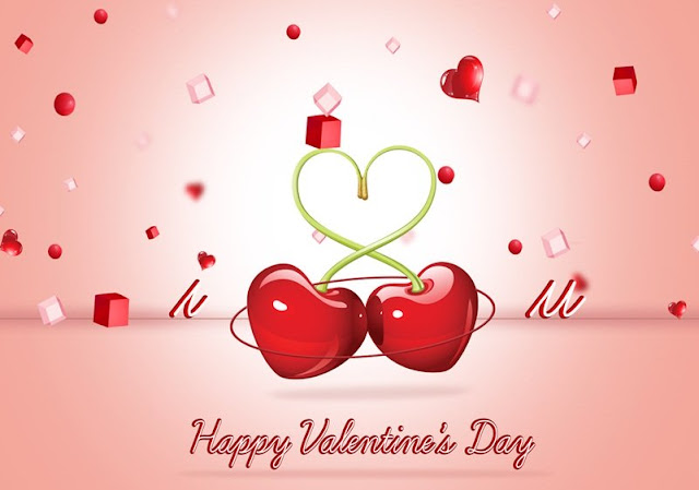 a valentine poem edgar allan poe