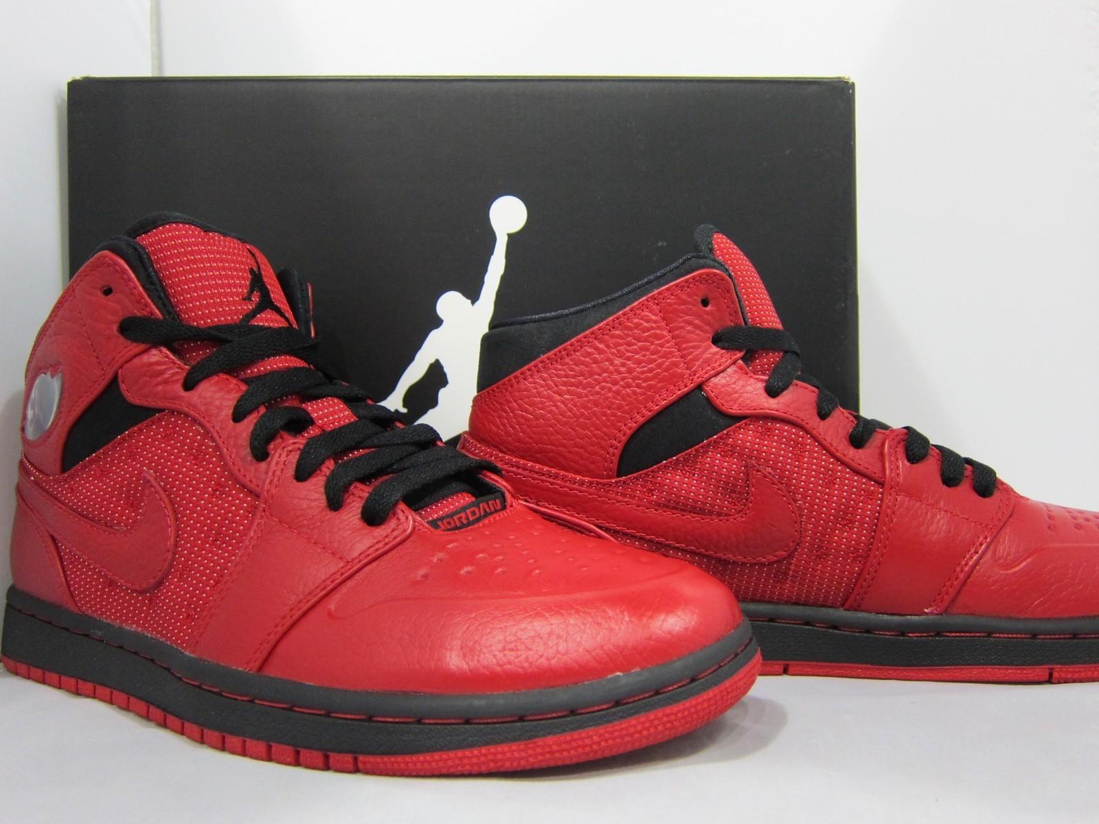 Nike Kobe Orange And Blue Shoes  e2909f4e1