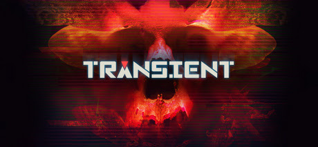 Transient-GOG