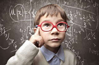 Bentuk-bentuk Transfer dalam Belajar dalam Psikologi