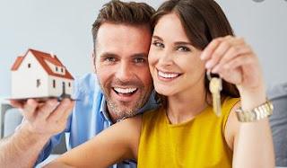 Choisir la bonne fourchette de prix pour votre recherche de logement