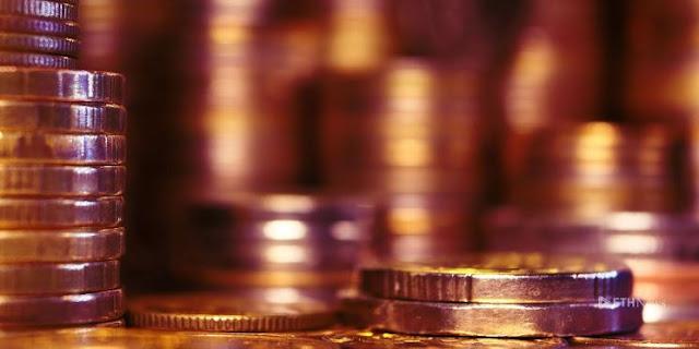 Steve Forbes: Gunakan Emas Untuk Mendukung Proyek Cryptocurrency Libra Facebook