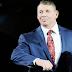 WWE teve planos de fazer Vince McMahon lutar na Wrestlemania 34