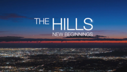 the-hills-new-beginnings2