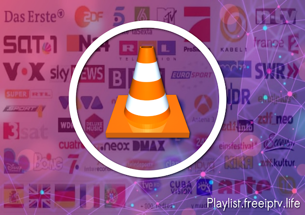 BEST M3U PLAYLISTS | FREE IPTV LINKS