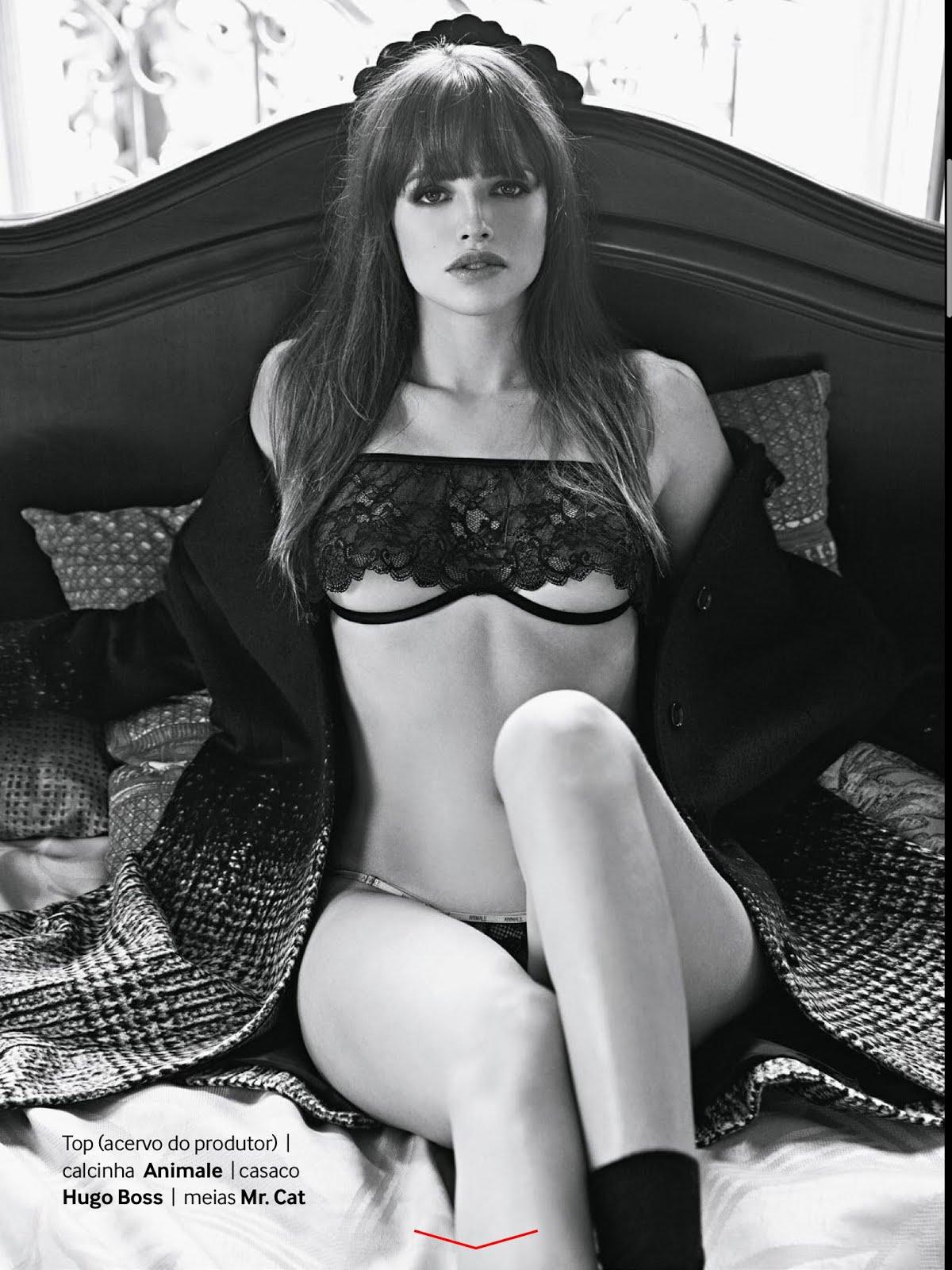 Anamara Pelada Sexy all sexy: agatha moreira pelada