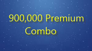 Premium Combo (Netflix, Crunchyroll, Minecraft , Fortnut and much more Streaming+Gaming...)