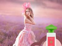Utique Flamingo, Menarik dan Mulia