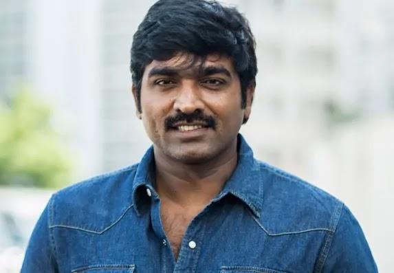 vijay-sethupathi-movies-in-telugu
