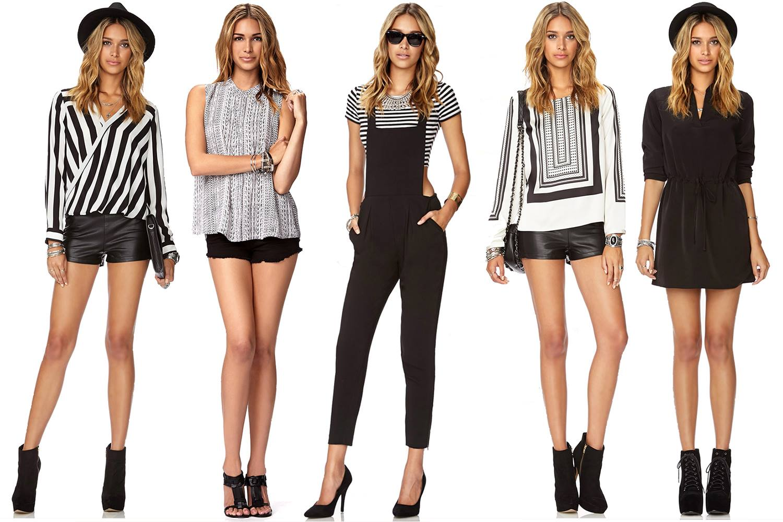 bfb570171085 Flipkart Coupons and Deals   Flipkart Minimum 40% on Women s Clothing