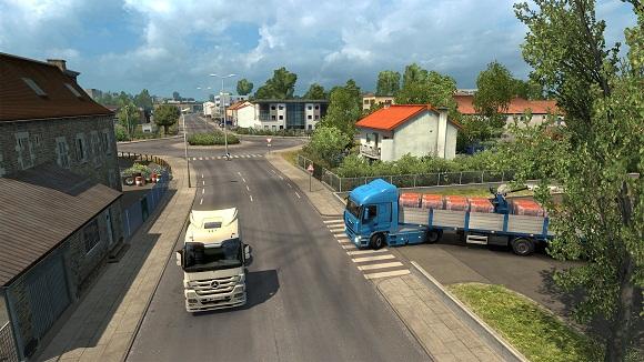 Euro Truck Simulator 2 Italia-screenshot01-power-pcgames.blogspot.co.id