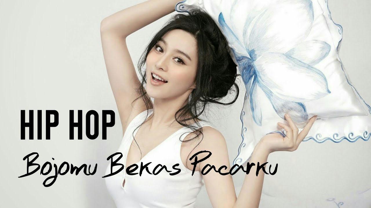 HIP Hop Jawa Bojomu Bekas Pacarku