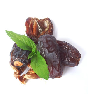 ajwa dates benefits
