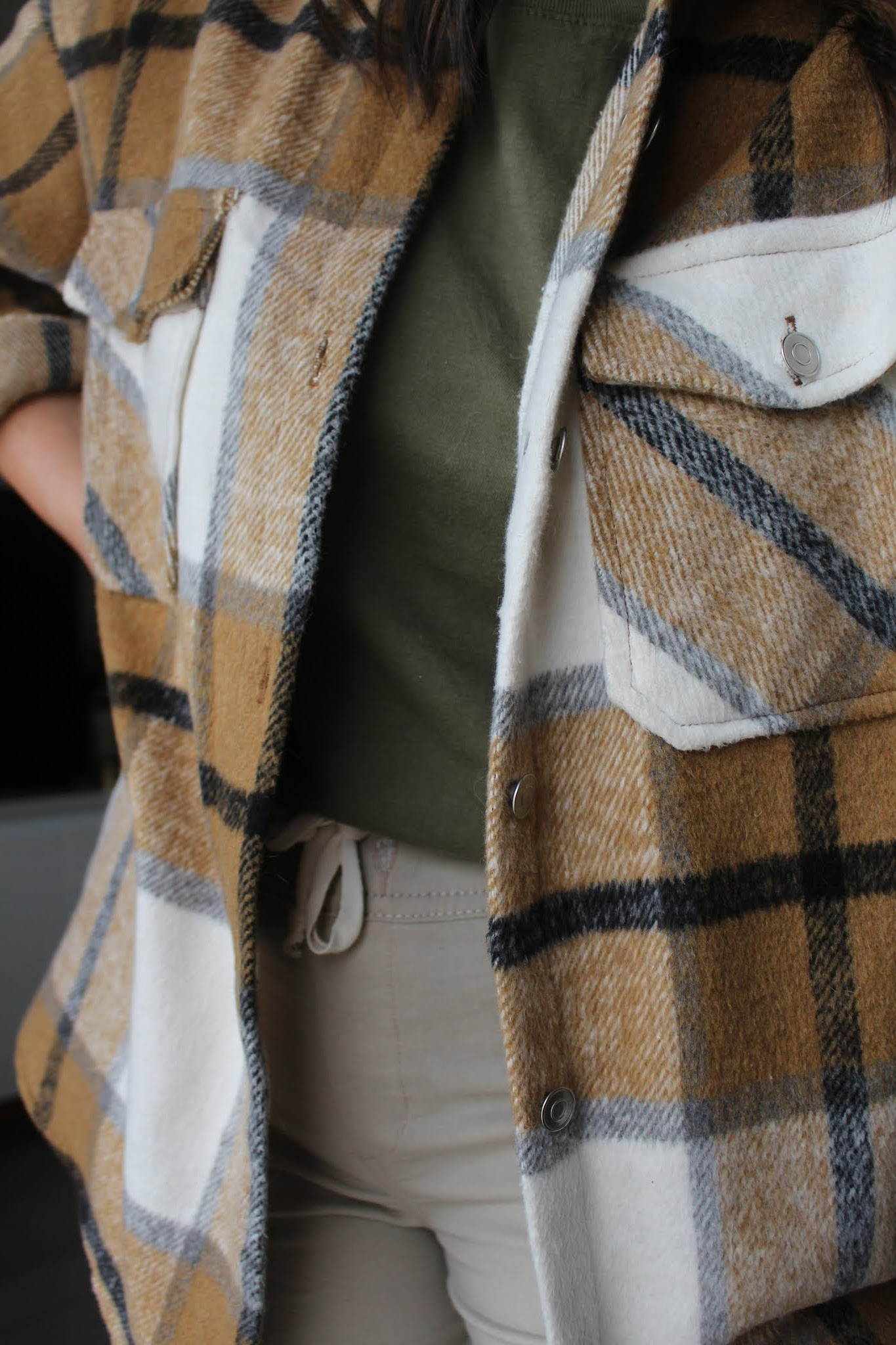 4 erros que você está cometendo ao comprar roupas anadodia ana do dia moda inteligente economica