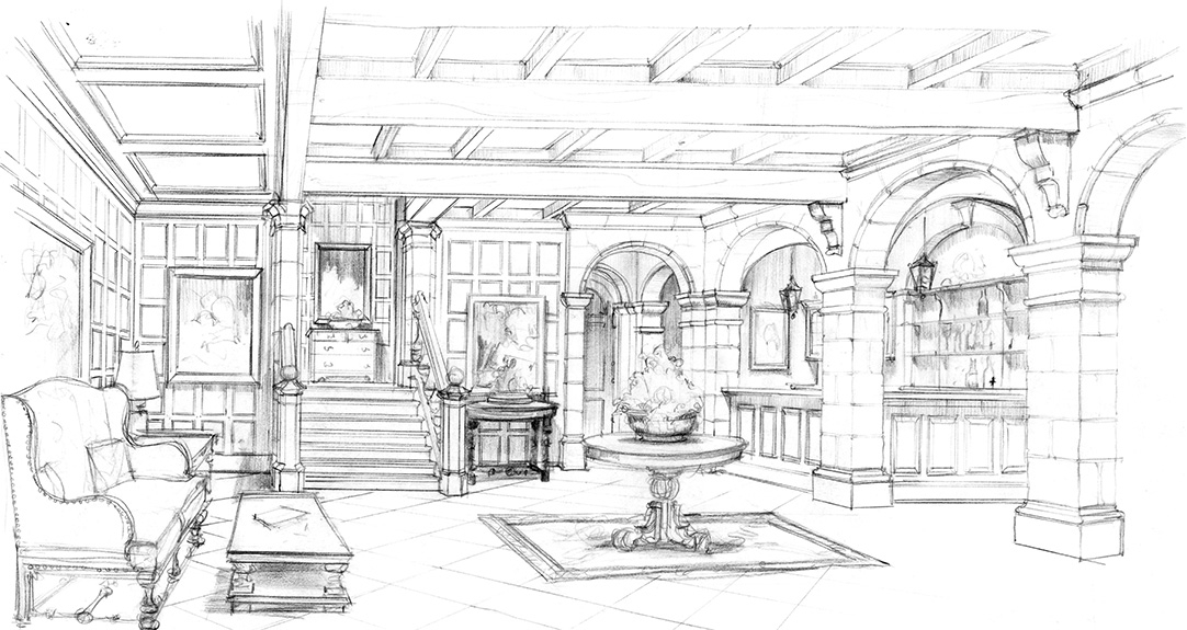 07-Fusch-Architects-Interior-Design-Drawings-Authentic-Period-Detailing-www-designstack-co