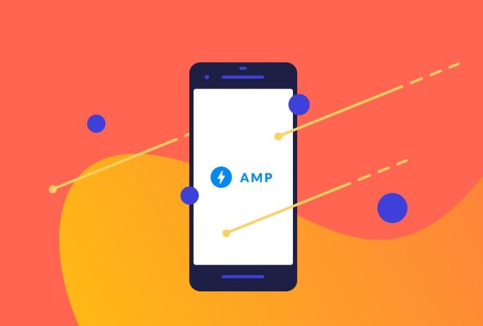 ¿Cómo instalar botones AddThis Inline Share en AMP (páginas móviles aceleradas)?
