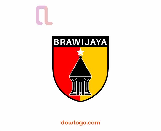 Logo Kodam V Brawijaya Vector Format CDR, PNG