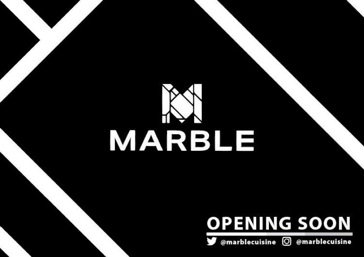 أسعار منيو ورقم وعنوان فروع مطعم ماربل MARBLE بالرياض