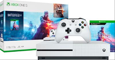 Microsoft prods 8K Xbox - Video Trailer