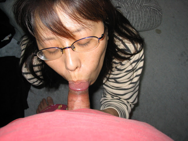 Japanese amateur sex leaked
