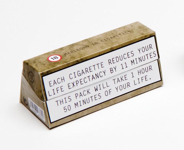 hop-dung-thuoc-la-plain-cigarette