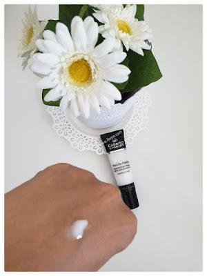 Gabrini Cosmetics Photo Finish Foundation Primer Base kullanıcı yorumları