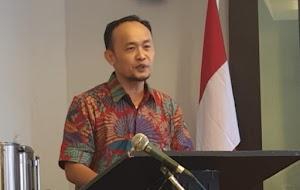 Bakal Cabup-Cawabup Solok, Hanya Maigus yang Penuhi Jadwal Assesmen DPD Gerindra Sumbar