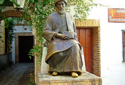 Los judíos sefardíes de la España musulmana trajeron al mundo a algunos de los mejores intelectuales y pensadores del mundo en toda la historia judía.